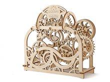 Конструктор 3D-пазл Ugears - Театр
